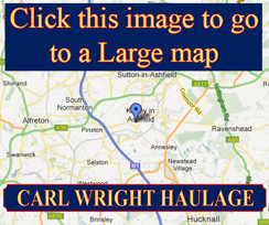Click on this image to go to a large Map